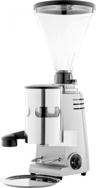 Automatische Kaffeemühle MST-64PAG mit Messbecher Ø 64 mm