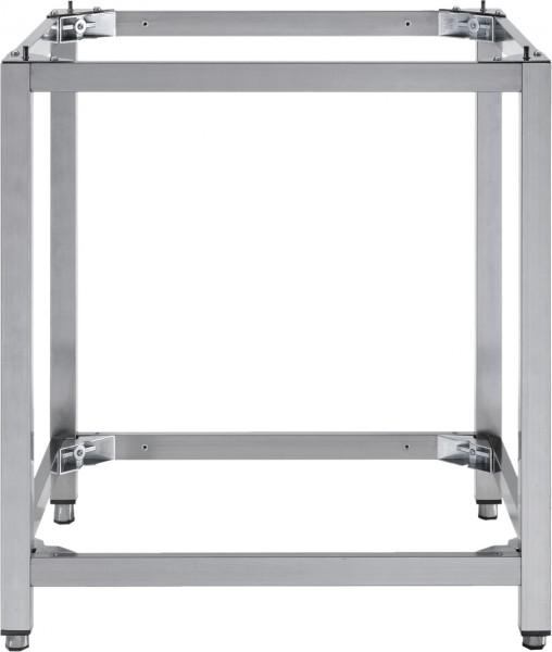 Untergestell für L06 - L04 - G07 - G05 920x620x800 mm