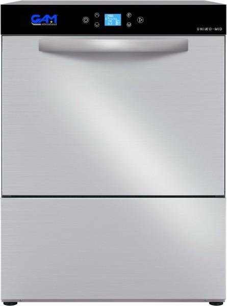 GAM540PSE Geschirrspülmaschine