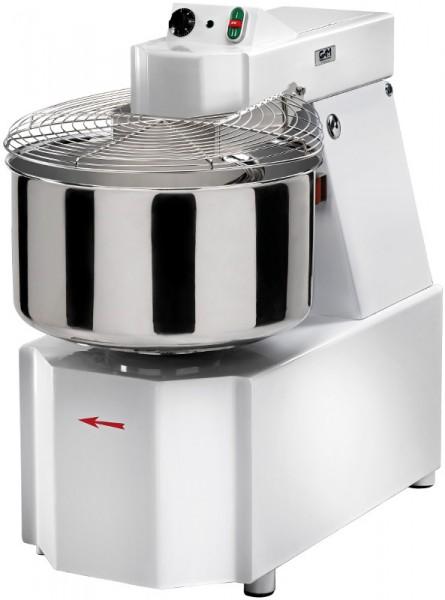 Spiralteigknetmaschine Serie SX