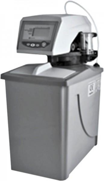 Automatischer Entkalker 702525: Salzfüllmenge 25 kg