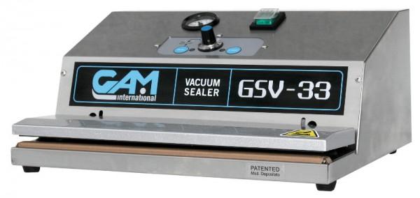 GAM Vakuumierer GSV 230V