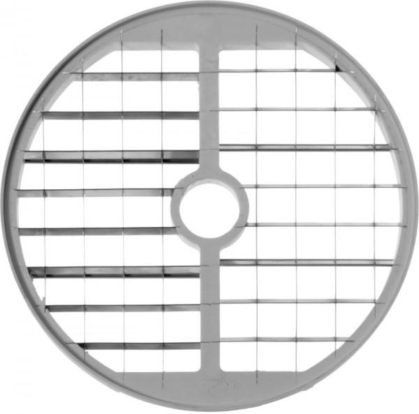 GAM Colosseo Würfelgitter DG20x20, geeignet für Würfel mit ca. 20 mm, Verwendbar nur in Verbindung m