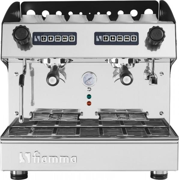 Kaffeemaschine Caravel