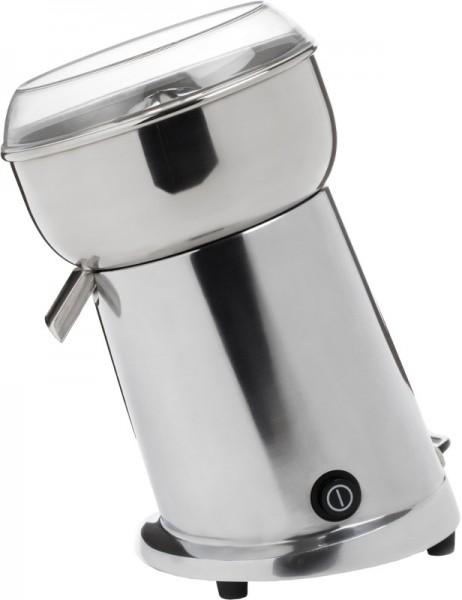 GAM Professionelle manuelle Zitronenpresse SP-M