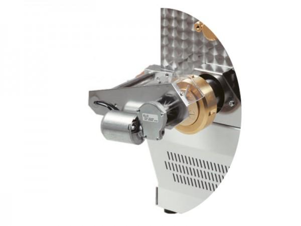 Elektronische Abschneidevorrichtung für MPF 2,5